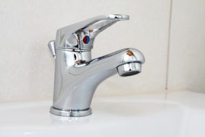 Water Main Pressure Problems in Leighton Buzzard